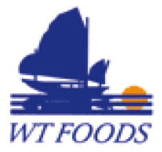 WTfoods
